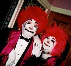 04redhead_clowns.jpg