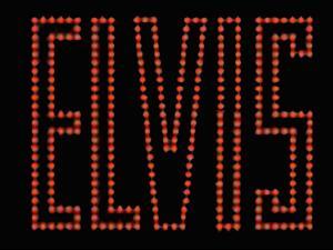 Elvis_Logo_HiRes_1.jpg