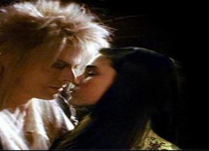 Labyrinth_Jareth_Sarah_Kiss_SC_by_SailorArctic.jpg