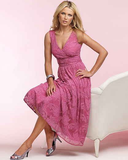 Платье которое нравится мужчинам