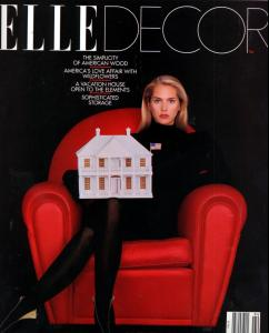 Elle_Decor_Winter_90.jpg
