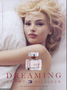 62227_Tommy_Hilfiger_Dreaming_Mona_Johannessonby_Camilla_Akrans_122_381lo.jpg