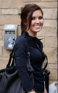 audrina_patridge_park_city_1.jpg