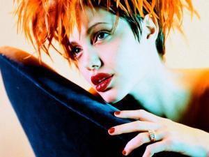 Angelina_Jolie_wallpaper_53.jpg