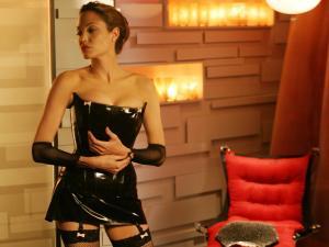 Angelina_Jolie_wallpaper_60.jpg