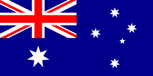 800px_Flag_of_Australia.svg.png