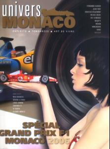 COVER UNIVERS MONACO.jpg