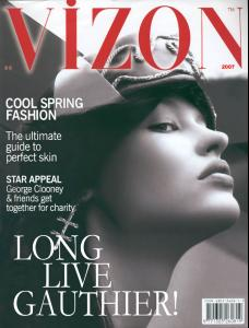 VIZON COVER.jpg