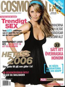 cosmo_sweden_01_06_01.jpg