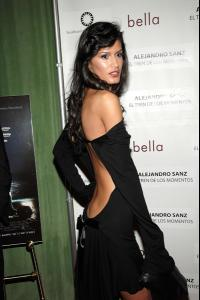 jaslene_gonzalez_arrives_to_the_people_en_espanol_and_the_smithsonian2.jpg
