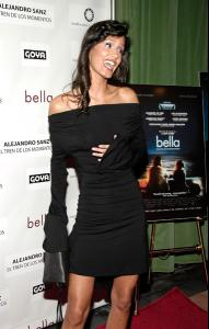 jaslene_gonzalez_arrives_to_the_people_en_espanol_and_the_smithsonian3.jpg