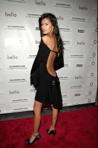 jaslene_gonzalez_arrives_to_the_people_en_espanol_and_the_smithsonian5.jpg