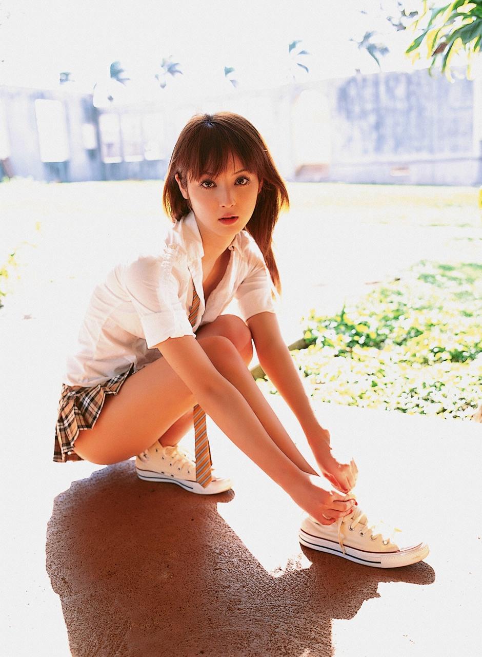 Фото маленькие азиатские девочки 29 фотография