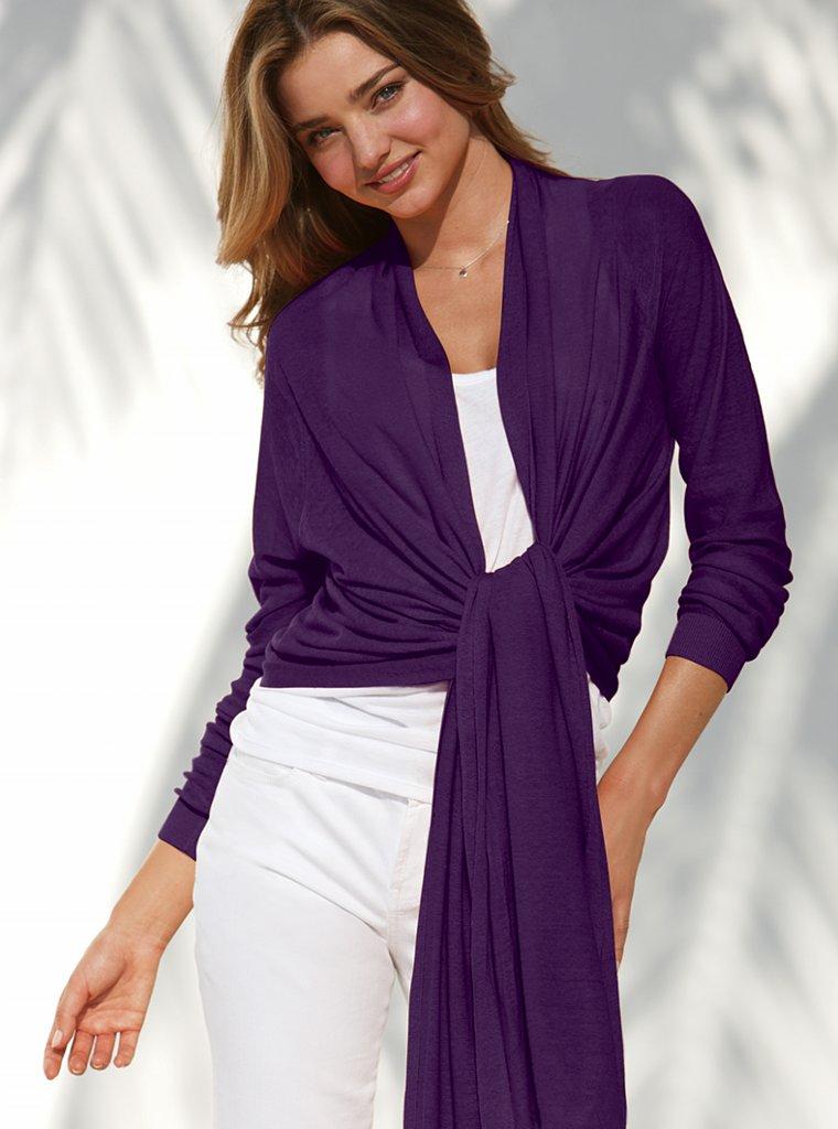 Miranda Kerr - Page 344 - Fashion Models - Bellazon Miranda Kerr Bellazon