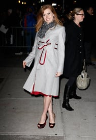 Preppie_-_Amy_Adams_at_the_Late_Show_with_David_Letterman_-_Jan._5_2010_0129.jpg