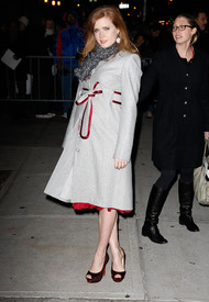 Preppie_-_Amy_Adams_at_the_Late_Show_with_David_Letterman_-_Jan._5_2010_0189.jpg