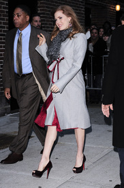 Preppie_-_Amy_Adams_at_the_Late_Show_with_David_Letterman_-_Jan._5_2010_0426.jpg