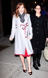 Preppie_-_Amy_Adams_at_the_Late_Show_with_David_Letterman_-_Jan._5_2010_0625.jpg