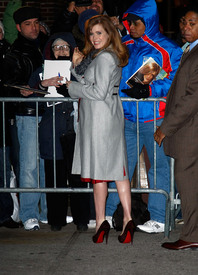 Preppie_-_Amy_Adams_at_the_Late_Show_with_David_Letterman_-_Jan._5_2010_1190.jpg