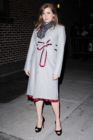 Preppie_-_Amy_Adams_at_the_Late_Show_with_David_Letterman_-_Jan._5_2010_1351.jpg