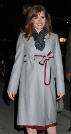 Preppie_-_Amy_Adams_at_the_Late_Show_with_David_Letterman_-_Jan._5_2010_1871.jpg