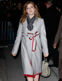 Preppie_-_Amy_Adams_at_the_Late_Show_with_David_Letterman_-_Jan._5_2010_2263.jpg