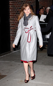 Preppie_-_Amy_Adams_at_the_Late_Show_with_David_Letterman_-_Jan._5_2010_2592.jpg