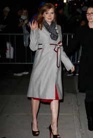Preppie_-_Amy_Adams_at_the_Late_Show_with_David_Letterman_-_Jan._5_2010_3111.jpg