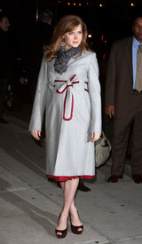 Preppie_-_Amy_Adams_at_the_Late_Show_with_David_Letterman_-_Jan._5_2010_347.jpg