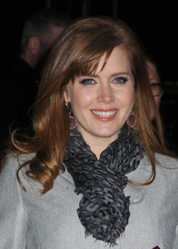 Preppie_-_Amy_Adams_at_the_Late_Show_with_David_Letterman_-_Jan._5_2010_3762.jpg
