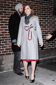 Preppie_-_Amy_Adams_at_the_Late_Show_with_David_Letterman_-_Jan._5_2010_4412.jpg