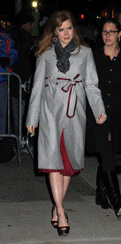 Preppie_-_Amy_Adams_at_the_Late_Show_with_David_Letterman_-_Jan._5_2010_4914.jpg