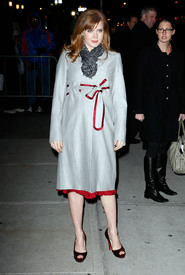 Preppie_-_Amy_Adams_at_the_Late_Show_with_David_Letterman_-_Jan._5_2010_5228.jpg