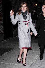 Preppie_-_Amy_Adams_at_the_Late_Show_with_David_Letterman_-_Jan._5_2010_5455.jpg
