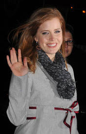 Preppie_-_Amy_Adams_at_the_Late_Show_with_David_Letterman_-_Jan._5_2010_5778.jpg