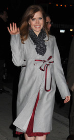 Preppie_-_Amy_Adams_at_the_Late_Show_with_David_Letterman_-_Jan._5_2010_5824.jpg