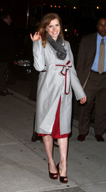 Preppie_-_Amy_Adams_at_the_Late_Show_with_David_Letterman_-_Jan._5_2010_589.jpg