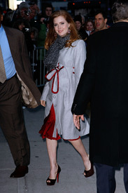 Preppie_-_Amy_Adams_at_the_Late_Show_with_David_Letterman_-_Jan._5_2010_6282.jpg