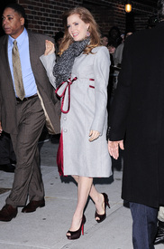 Preppie_-_Amy_Adams_at_the_Late_Show_with_David_Letterman_-_Jan._5_2010_6464.jpg