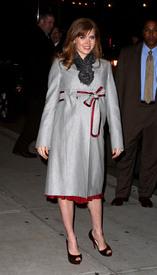 Preppie_-_Amy_Adams_at_the_Late_Show_with_David_Letterman_-_Jan._5_2010_723.jpg