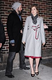 Preppie_-_Amy_Adams_at_the_Late_Show_with_David_Letterman_-_Jan._5_2010_7433.jpg
