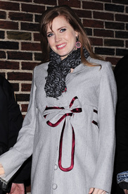 Preppie_-_Amy_Adams_at_the_Late_Show_with_David_Letterman_-_Jan._5_2010_7499.jpg