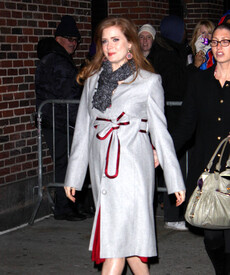 Preppie_-_Amy_Adams_at_the_Late_Show_with_David_Letterman_-_Jan._5_2010_7607.jpg