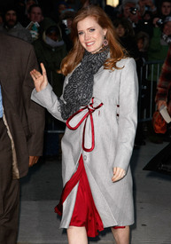Preppie_-_Amy_Adams_at_the_Late_Show_with_David_Letterman_-_Jan._5_2010_8307.jpg