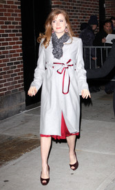 Preppie_-_Amy_Adams_at_the_Late_Show_with_David_Letterman_-_Jan._5_2010_8635.jpg