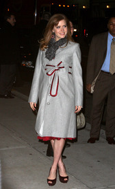 Preppie_-_Amy_Adams_at_the_Late_Show_with_David_Letterman_-_Jan._5_2010_866.jpg