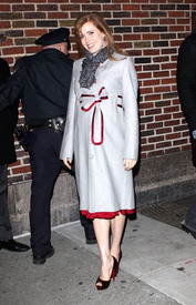 Preppie_-_Amy_Adams_at_the_Late_Show_with_David_Letterman_-_Jan._5_2010_8684.jpg