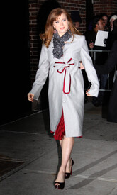 Preppie_-_Amy_Adams_at_the_Late_Show_with_David_Letterman_-_Jan._5_2010_9644.jpg