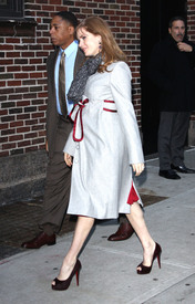 Preppie_-_Amy_Adams_at_the_Late_Show_with_David_Letterman_-_Jan._5_2010_9654.jpg