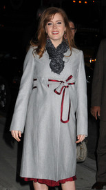 Preppie_-_Amy_Adams_at_the_Late_Show_with_David_Letterman_-_Jan._5_2010_9920.jpg